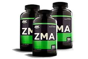 zma beneficios